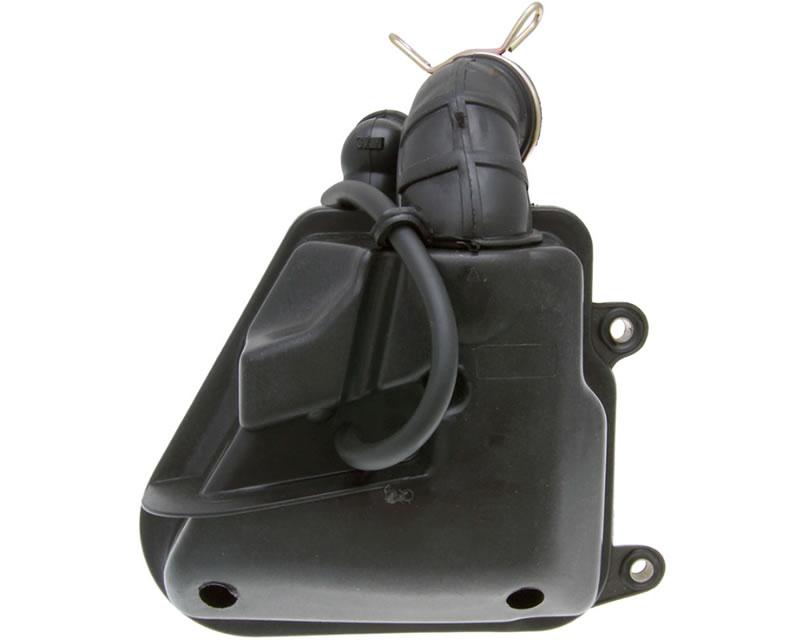 baotian btm bt49qt 20 50cc 2t complete air filter air box. Black Bedroom Furniture Sets. Home Design Ideas
