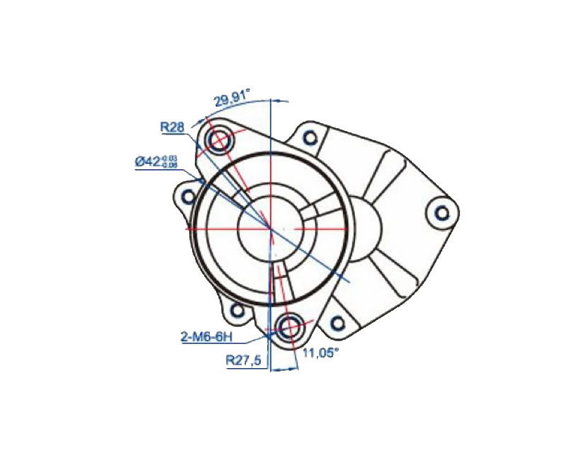 kymco super 9 scooter parts within diagram wiring and