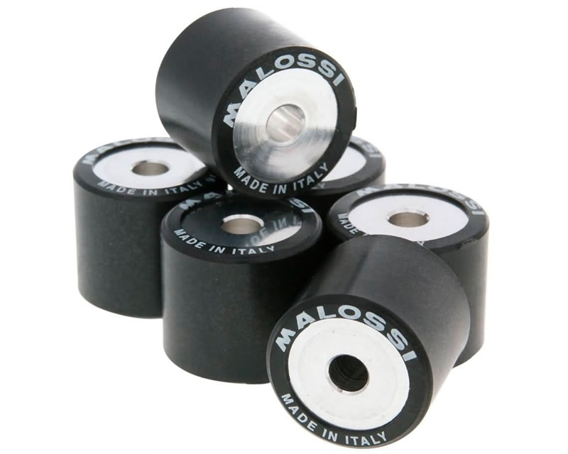 Other Scooter Parts Gilera Runner 125 VX 4T LC 01-05 Oil Filter ...
