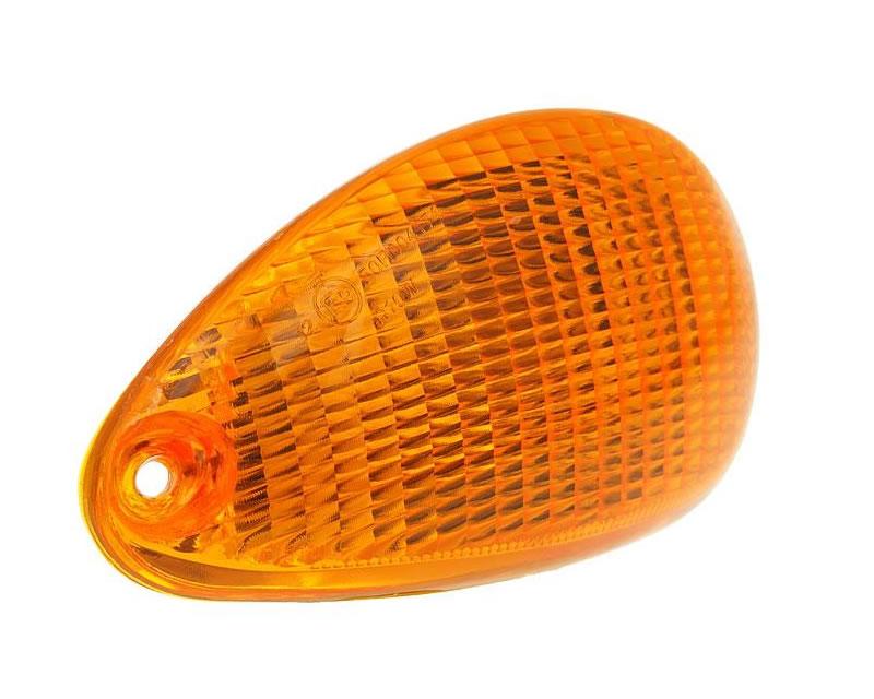 125 VICMA Indicator Light Assy Rear Right for Derbi Gp1 50